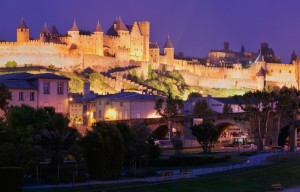 carcassonne-nuit_camping-thesauque
